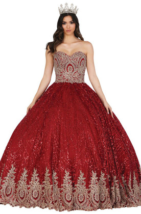 Dancing Queen 1488 Dress