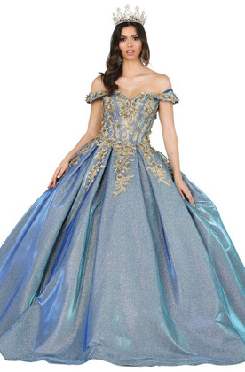 Dancing Queen 1504 Dress