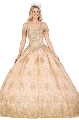 Dancing Queen 1509 Dress