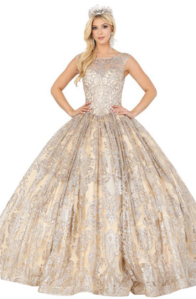 Dancing Queen 1514 Dress