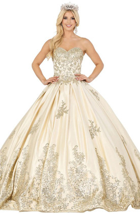 Dancing Queen 1516 Dress