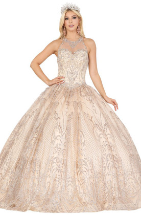 Dancing Queen 1520 Dress
