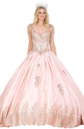 Dancing Queen 1522 Dress