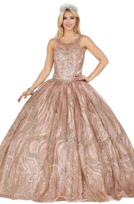 Dancing Queen 1524 Dress