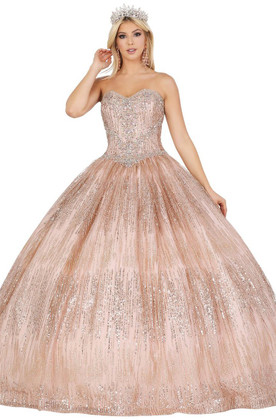 Dancing Queen 1530 Dress