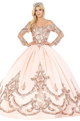 Dancing Queen 1531 Dress