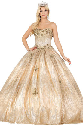 Dancing Queen 1533 Dress