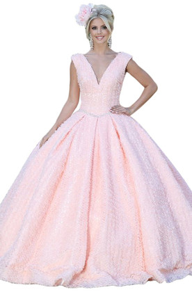Dancing Queen 1537 Dress