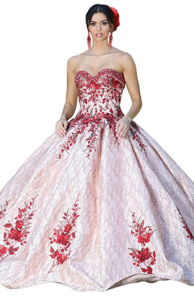 Dancing Queen 1541 Dress