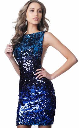 JVN JVN3191 Dress