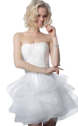 JVN JVN3099 Dress