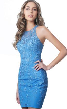 JVN JVN1290 Dress