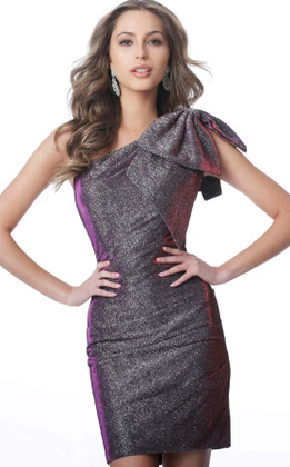 JVN JVN2132 Dress
