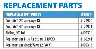 airmax-pondair4-replacement-parts.jpg