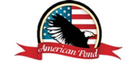 american-pond-logo.jpg