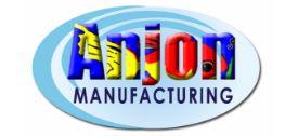 anjon-mfg-logo-new-swirl-jpeg.jpg