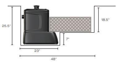 aquascape-84003-waterfall-dimensions2.jpg