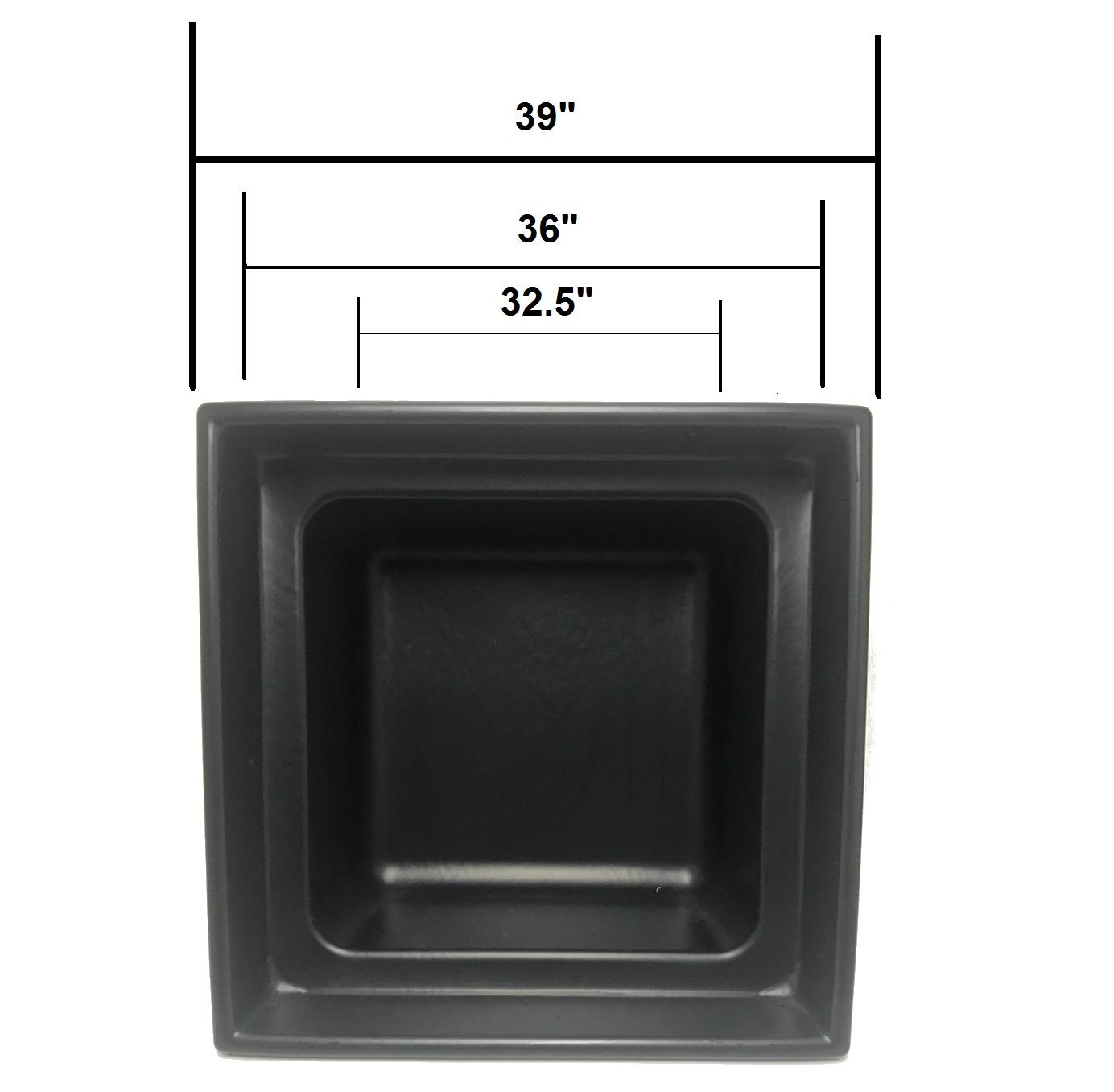 basin-for-measurements-36x36.jpg