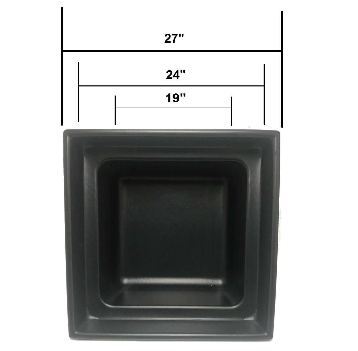 basin-for-measurements.jpg
