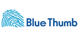blue-thumb-4c-horiz-2014-01.jpg