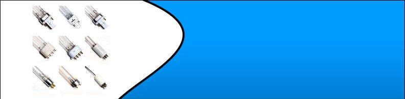 bulb-banner.png