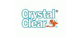 crystalclearlogo.jpg