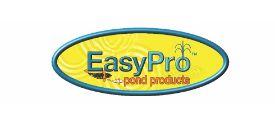 easy-pro.jpg