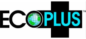 ecoplus-logo.jpg