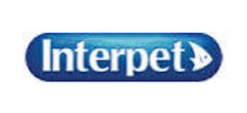 interpet.jpg