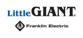 little-giant-logo.jpg