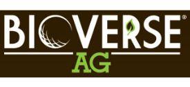 logo-bioverseag.jpg