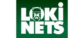 loki-net-logo.jpg
