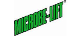 microbe-lift.jpg