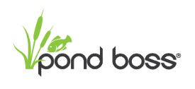 pond-boss.jpg