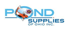 pond-supplies-of-ohio.jpg