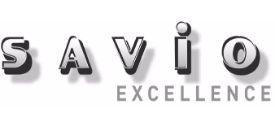 savio-logo.jpg