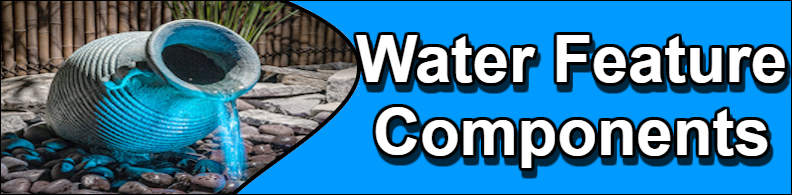 water-feature-components-banner.png