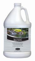 EasyPro Pond Clarifier Flocculant