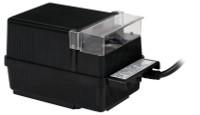 Universal 60 Watt Transformer - with photo sensor