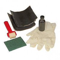 EPDM Liner Repair Kit - for ponds