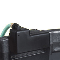 Float Valve -autofill for ponds