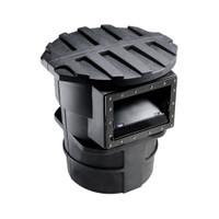 Pondmaster 02475 Pro 5000 Skimmer