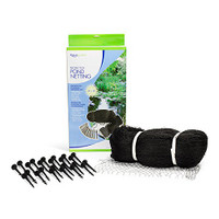 Aquascape Protective Pond Netting for Animal control and leaf net | Pond and Garden Depot