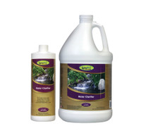 Easypro Water Clarifier Flocculant