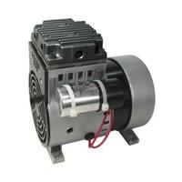 EasyPro ERP25 1/4 HP Rocking Piston Compressor (only) - 115 volt