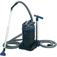 OASE 50409 PondoVac 4 - pond and pool vacuum
