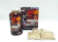 Microbe Lift Autumn/ Winter Prep
