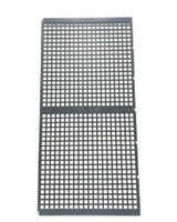 "24"" x 48"" Standard Duty Support Grate"