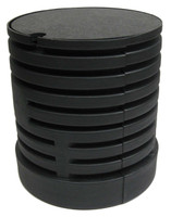 EasyPro Mini Pond Pump Vault - Water Gardens - Part #JAFT