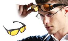 Night Vision Glasses